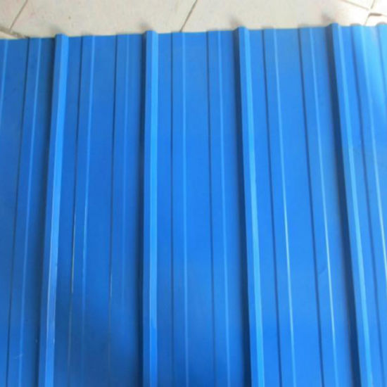 Краски акриловые металлик 6 цветов (22С 1413-08)