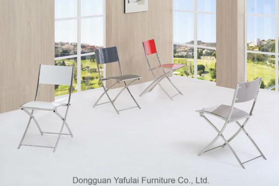 China Fábrica de Venta caliente coloridos muebles de madera ...