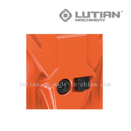 Lutian Eau Nettoyage Tuyau 13MPa 8 Mètre pour Rondelle Pression LT304 /& LT504