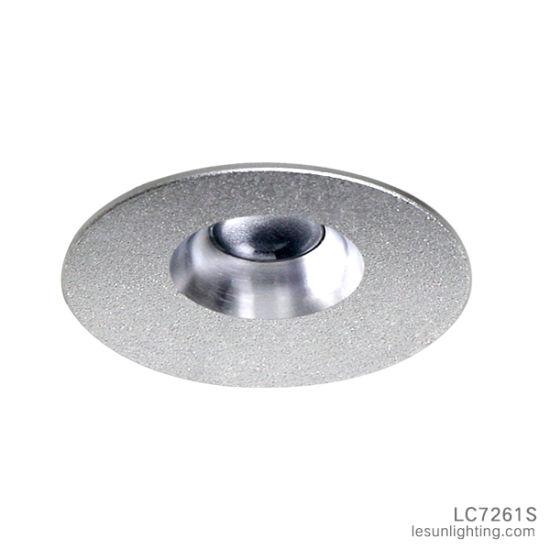 China 12v Mini techo LED kitchen Lámpara 2835SMD cabinet de mwvnN0O8