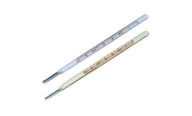 China Termometro Clinico Oral Aprobado Ce Termometro De Mercurio Comprar Termometro En Es Made In China Com Termometro de mercurio x 1 unidad gift. oral aprobado ce