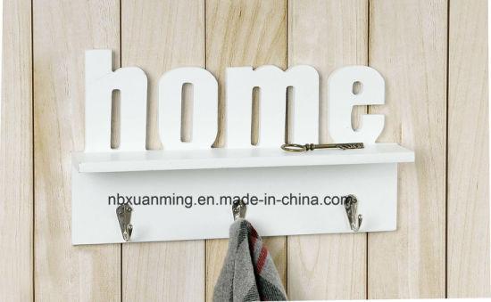 en avec murale bois boisPlaque Chine Étagère en murale ED2HI9