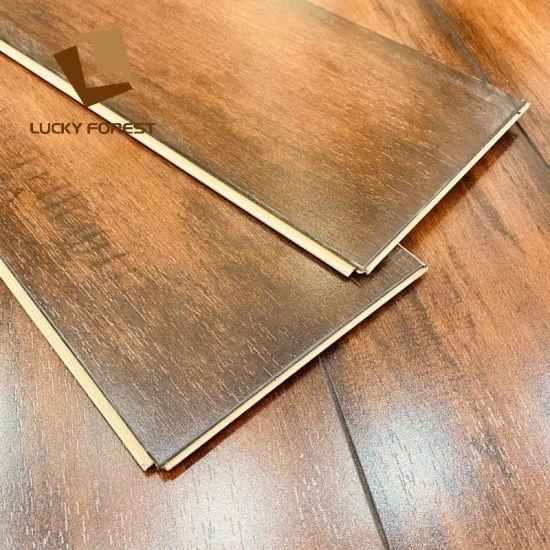 Piso Pergo Pisos Laminados Factory, Pergo Laminate Flooring Colors