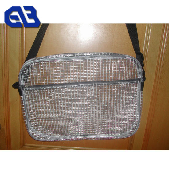 China Peso Ligero Cristalinas Lona De Pvc Transparente Lona