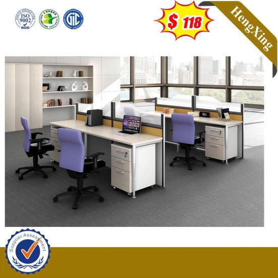 Chine Hot Vendre Mobilier De Bureau Moderne Station De Travail De Bureau Acheter Bureau Sur Fr Made In China Com