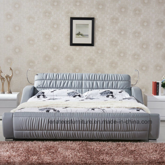 China A117 Fantastisches Europa Schlafzimmer-Möbel