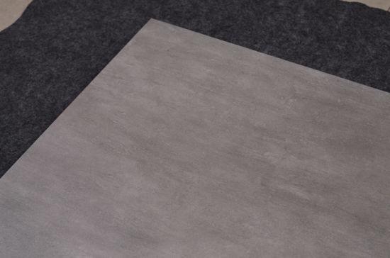 Tipo di sconto della California Burbank migliore di mattonelle per il  pavimento della stanza da bagno
