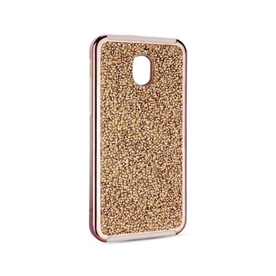 Chine TPU PC 2 Dans 1 cas de Téléphone de diamant pour Samsung ...