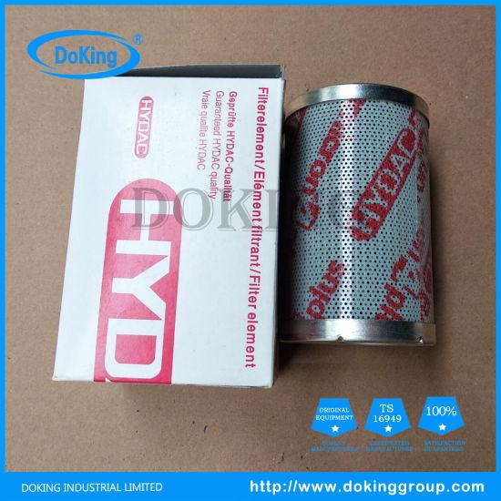 China O Filtro Hidráulico De Alta Qualidade Hydac 0160 D 003 Bn4hc Compre Fábrica Do Filtro Hidráulico Em Pt Made In China Com