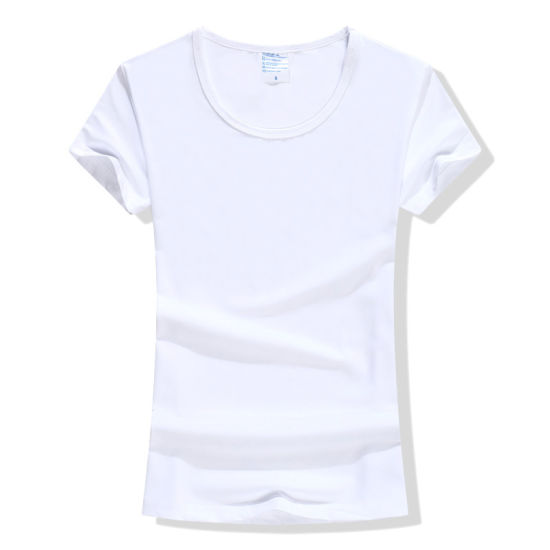 UNEEK Personnalisé Polo Shirt Logo Imprimé PersonnaliséWorkwearImpression