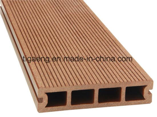 Chine Terrasse couverte de verrouillage de haute qualité ...