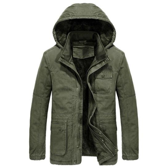 disponible diseño profesional cliente primero 2019 Comercio al por mayor Vintage personalizados cortaviento impermeable a  los hombres chaqueta de Esquí