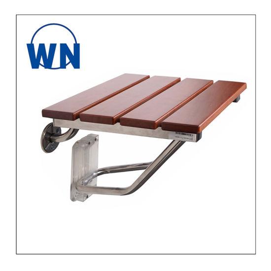 precios madera para baño i silla para baño minusvalidos