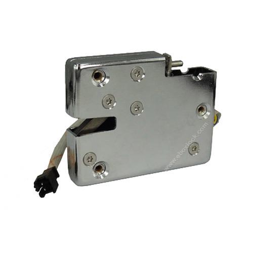 Elektronisch Slot Voor De Elektronische Systemen Van De Kast Met Goedgekeurd Ce Ma1215l