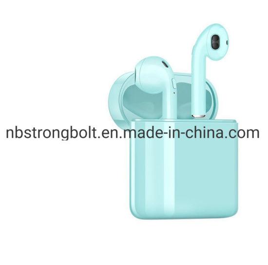 China I20 Auricular Bluetooth Auriculares I23 auricular