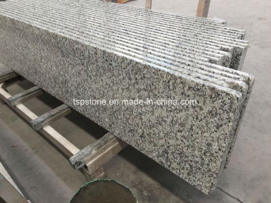 Comptoir de cuisine en granit de marbre naturel
