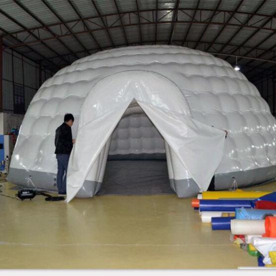 China De reuze Tent van de Lucht van de Gebeurtenis van de