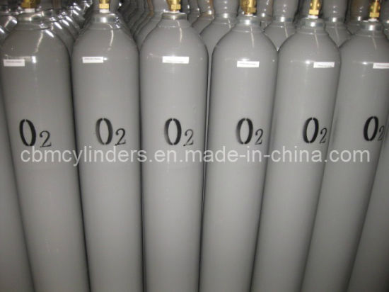 o2 flasche kaufen