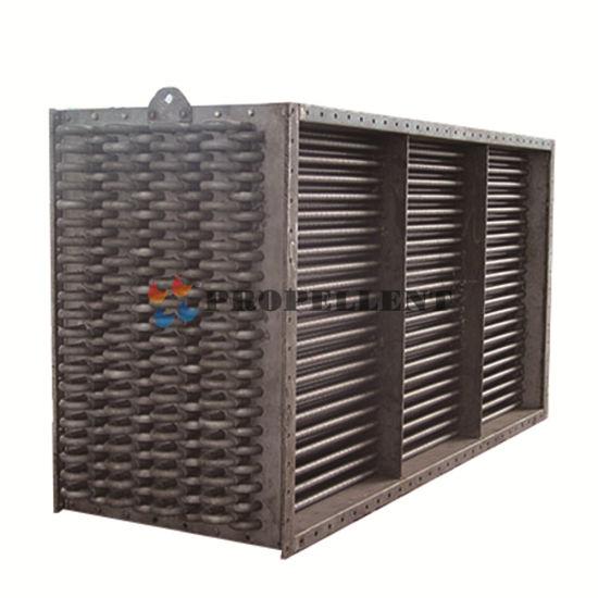 Calentador De Aceite De Conducción De Calor Para Imprimir Y Colorear Petroquímica Plástico El Secado