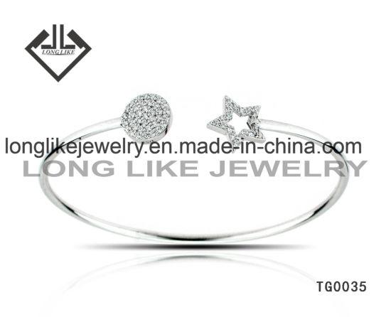 achat bijoux argent chine