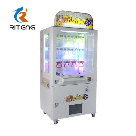 Slot machine oyunlari