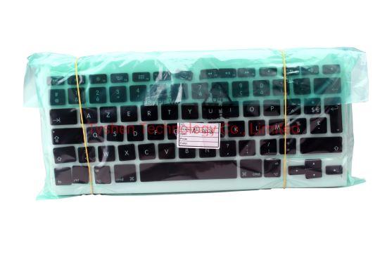 Chine Capuchon de touche du clavier pour ordinateur portable