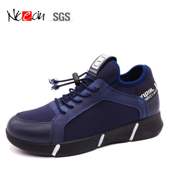 Chine Chaussures de basket ball Sports OEM Fashion Sneakers