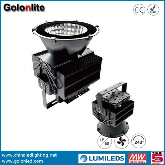 500W eficiencia 400W LED Alta de China 300W Baloncesto dBorxCeW