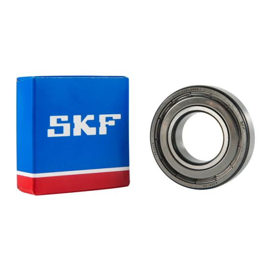 SKF 6205-2Z Roulement pour voiture