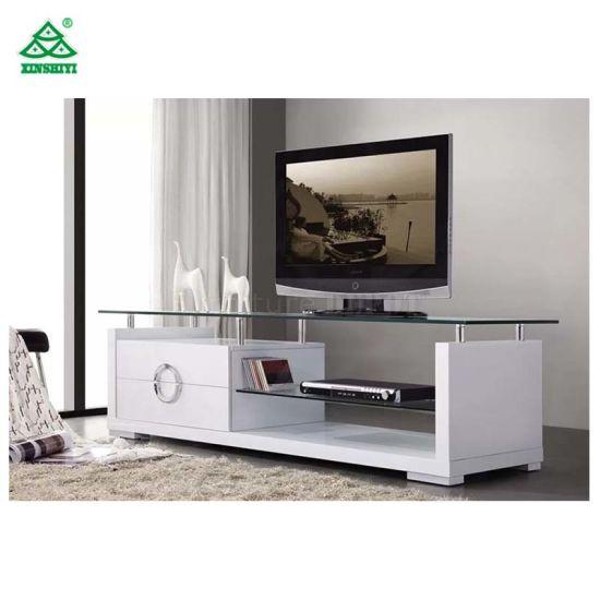 Cina Design Moderno Per Mobili Soggiorno Armadio Tv In Legno ...
