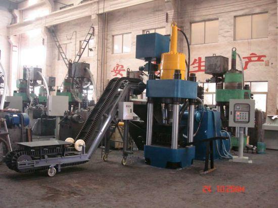 Транспортер промышленный конвейер роликовый рольганг приводной