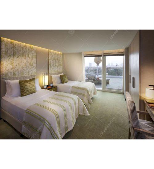 Chine Hotel Moderne De Derniere Chambre A Coucher Mobilier Definir