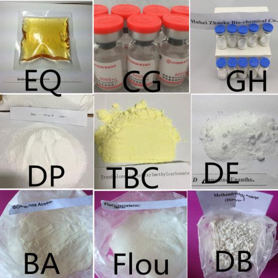 levothyroxine di sodio per perdita di peso