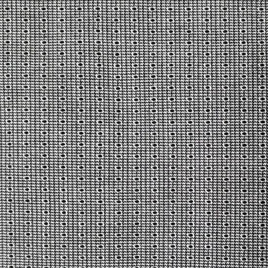 Ткань lyocell назовите хлопчатобумажные ткани