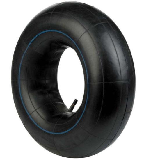 155//165 buena calidad 175//70 x13 nuevo tubo interno de neumáticos válvula TR13