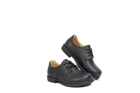 China Los Zapatos Para Niños Zapatos De Vestir Para Niños