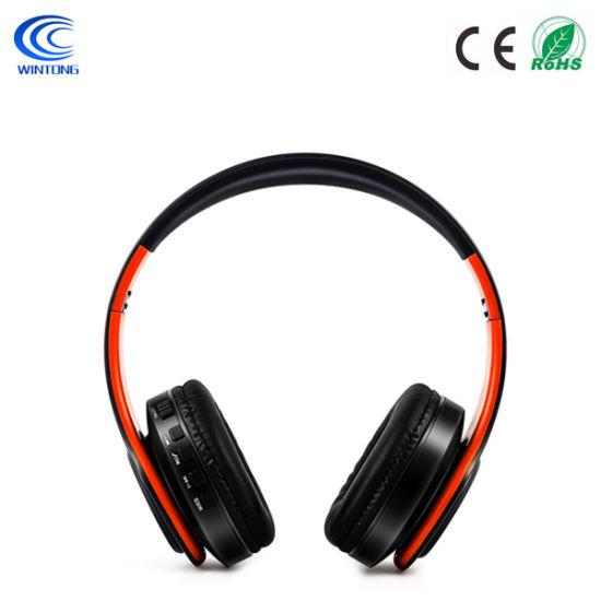 China Hi Fi de la ranura de sonido estéreo para auriculares