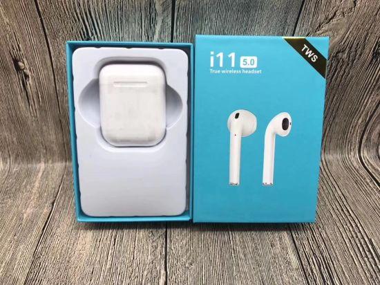 Chine 1 : 1 Airpods Apple d'origine même de haute qualité d