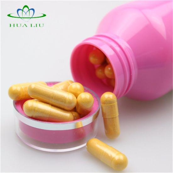 таблетки для похудения тнт