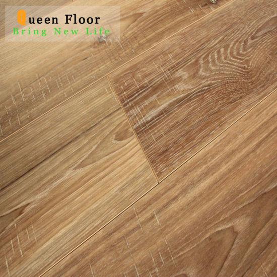 Ac4 Ac5, Ac4 Ac5 Laminate Flooring