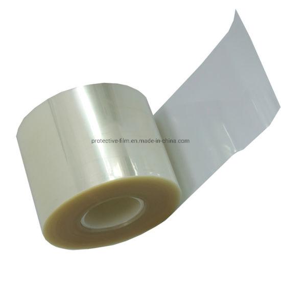 Chine Du Grain Du Bois De Films Auto Adhesif En Vinyle