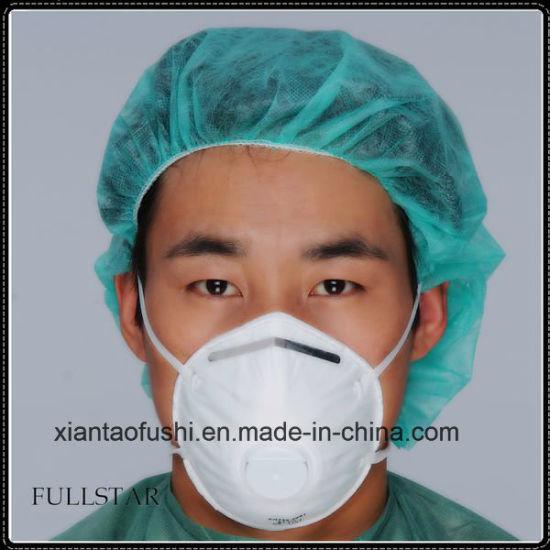masque ffp1 medical