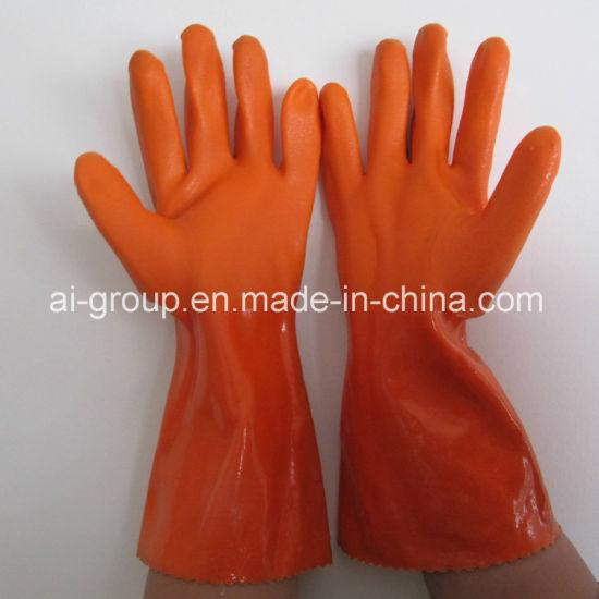 Arbeitenwasserdichte Sicherheits Garten Kitchen Latex Haushalts Handschuhe