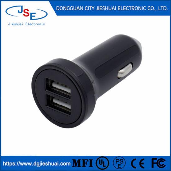 Chine Câble USB automatique Chargeur de voiture pour