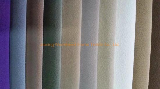 Купить водонепроницаемую ткань для мебели мебельная ткань волгоград купить