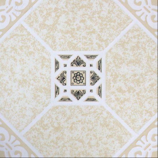 Cina Mattonelle rustiche del pavimento di ceramica della ...