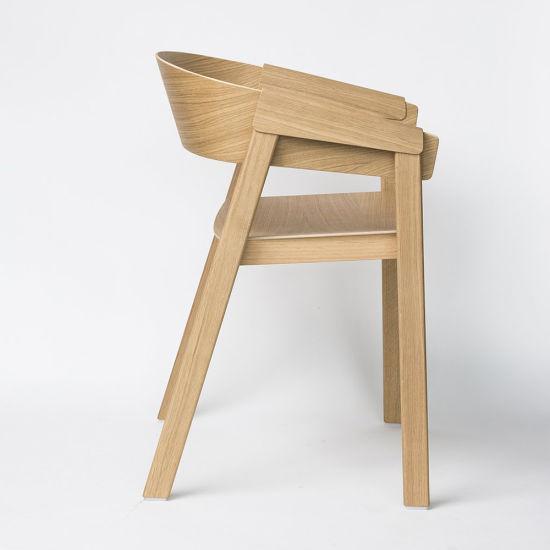 China Cubierta de lujo de importación de muebles de madera ...