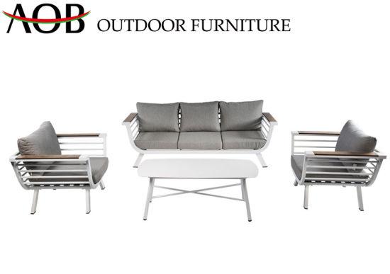 Chine Loisir Jardin meubles de patio Hôtel balcon définit le ...