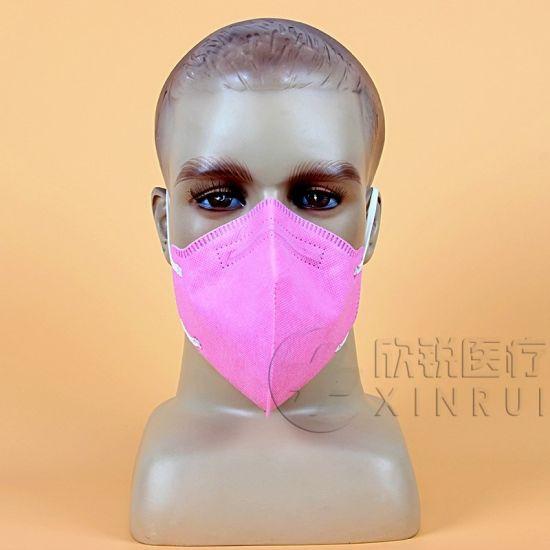 masque operatoire n95