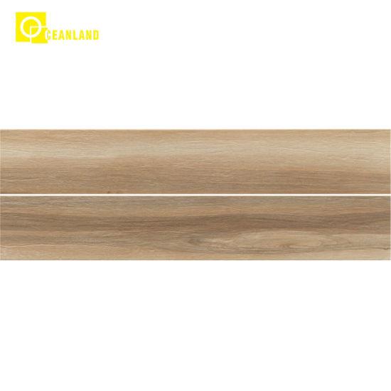 Chine Salon-de-chaussée 60X60 chercher du bois de Tuiles ...